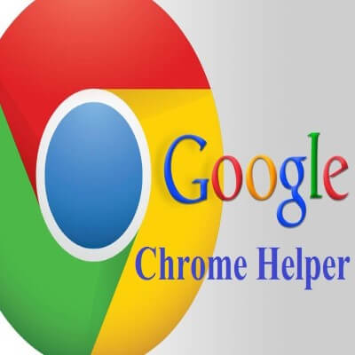 "Solved: Why ""Google Chrome Helper"" Takes Too Much CPU and"
